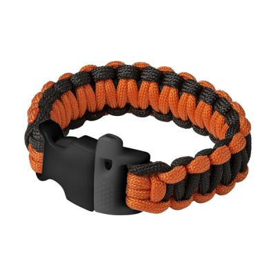 Image of Elliott emergency paracord bracelet 465c3f27cd