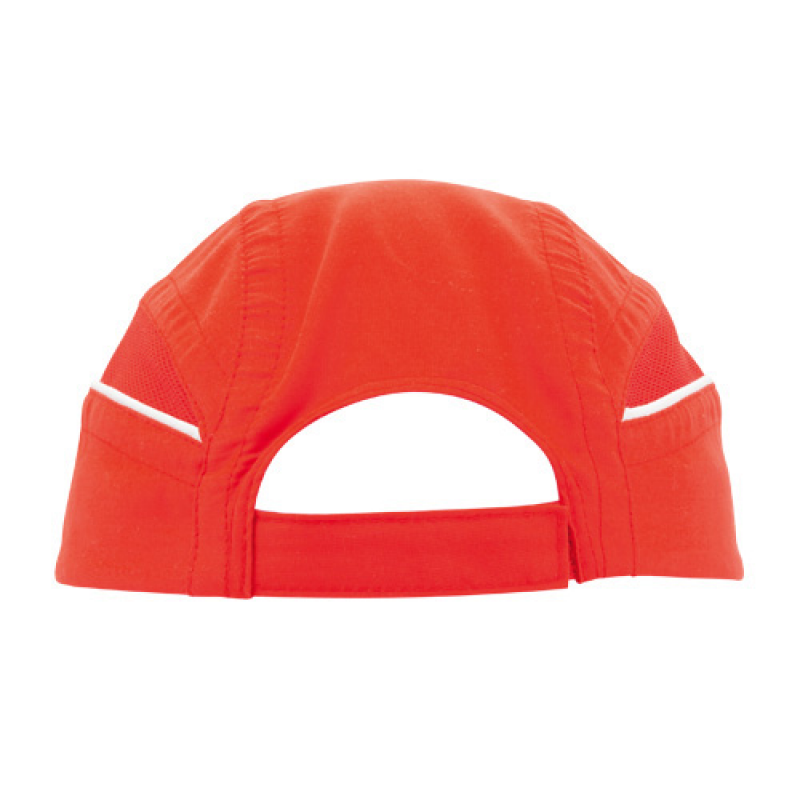 Cap Vorly    Baseball Caps    CBG Trade Ltd 92644f1246