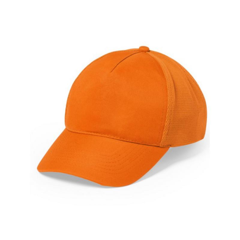 Cap Karif    Baseball Caps    CBG Trade Ltd b8b48824de