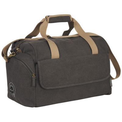 5776d5276b Image of Venture 16'' Duffel Bag